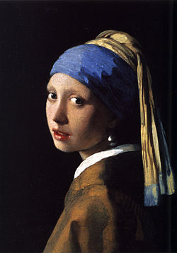 Johannes_Vermeer_(1632-1675)_-_The_Girl_With_The_Pearl_Earring_(1665)[1]