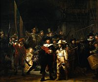 The_Nightwatch_by_Rembrandt[1]
