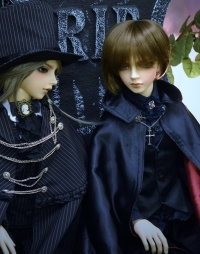 141031 支倉 ウィリアムズ(聖)