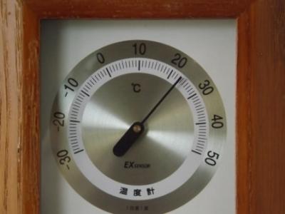 DSCF2829.jpg