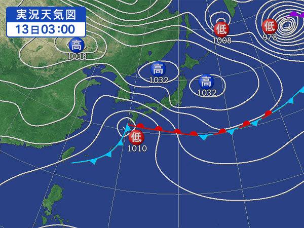 weathermap00 (1)