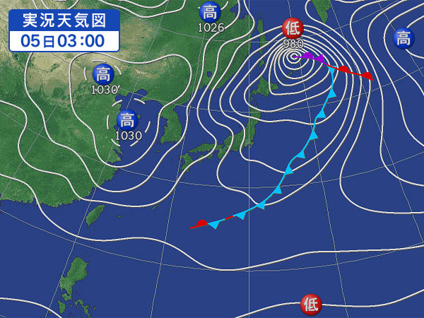 weathermap00_20150305073052f33.jpg