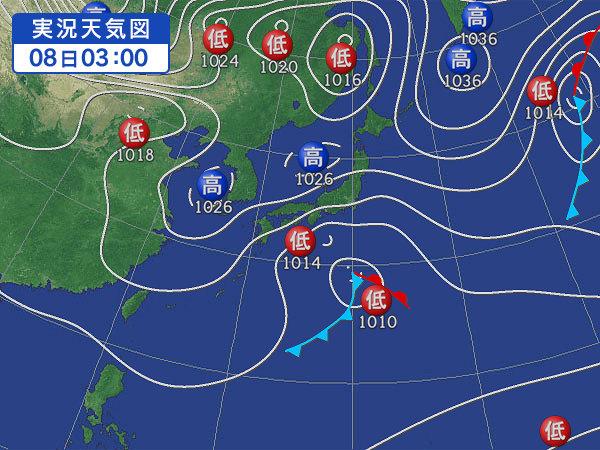 weathermap00_2015030806524200a.jpg