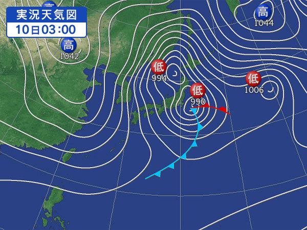 weathermap00_20150310081112cc3.jpg