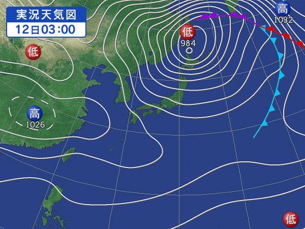 weathermap00_2015031207323289e.jpg