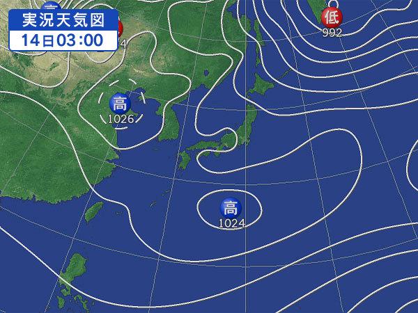 weathermap00_20150314072141d77.jpg