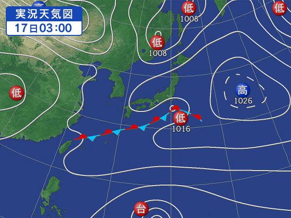 weathermap00_2015031707534503c.jpg