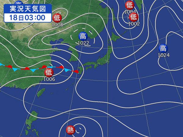 weathermap00_201503180739425fe.jpg