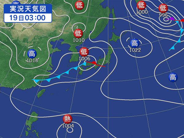 weathermap00_20150319074945495.jpg