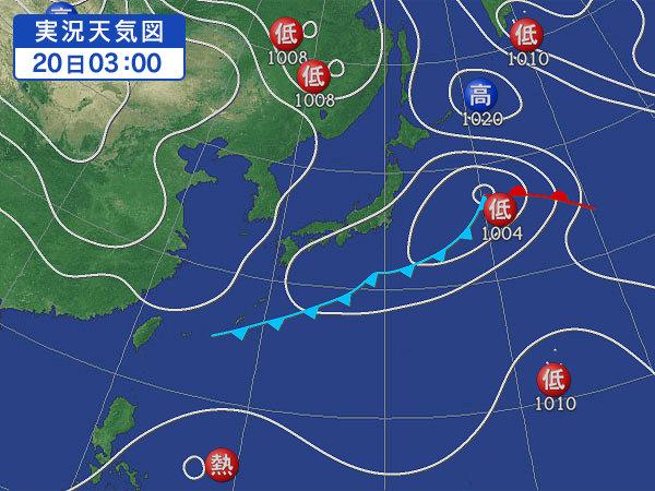 weathermap00_20150320075021c6b.jpg
