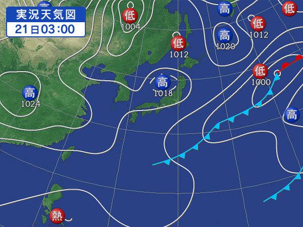 weathermap00_20150321071034b0a.jpg