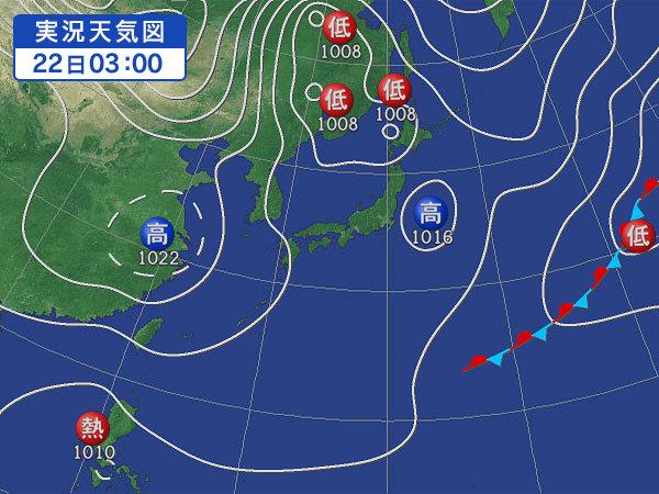 weathermap00_2015032207181681c.jpg