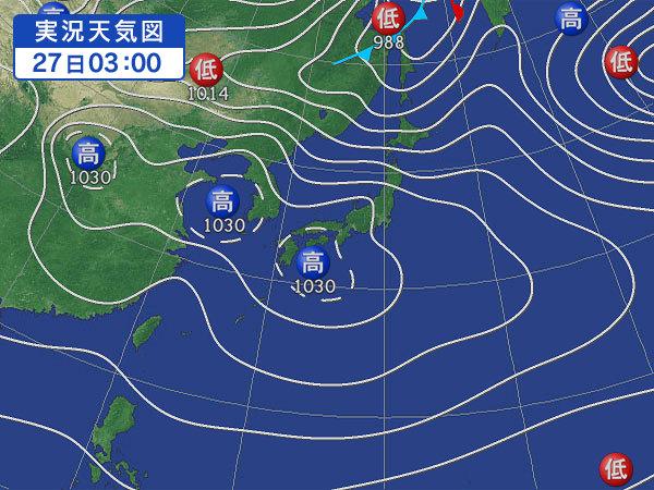 weathermap00_20150327070952978.jpg