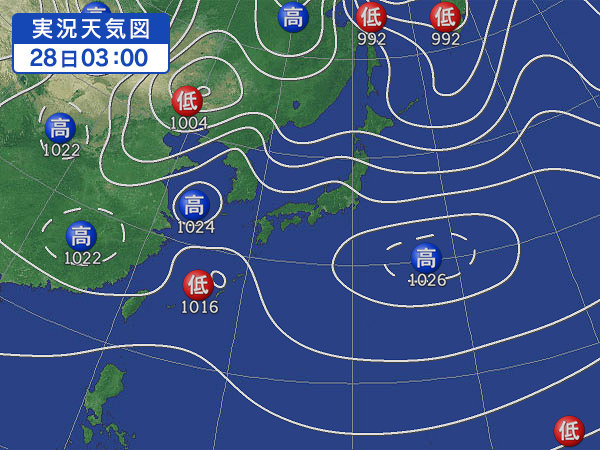 weathermap00_201503280703553cb.jpg
