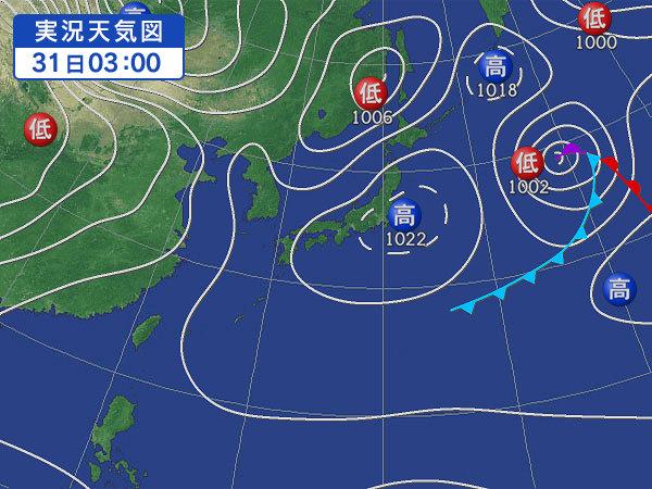weathermap00_20150331071037bf0.jpg