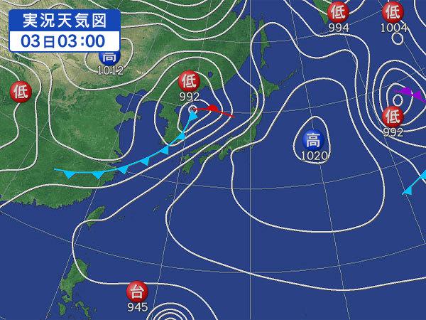 weathermap00_20150403071921dec.jpg