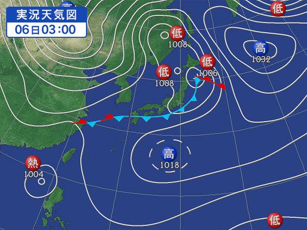 weathermap00_20150406074206163.jpg