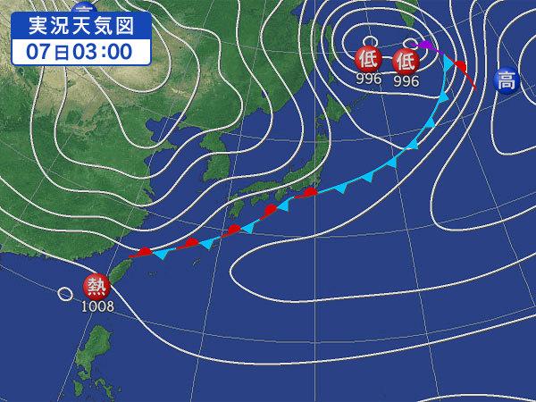 weathermap00_20150407073707e00.jpg