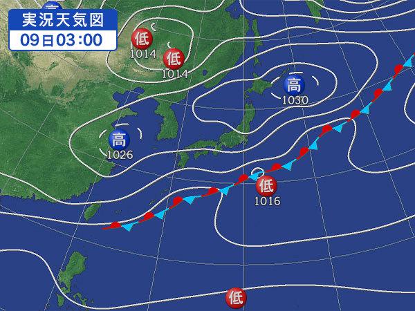 weathermap00_20150409062140db1.jpg