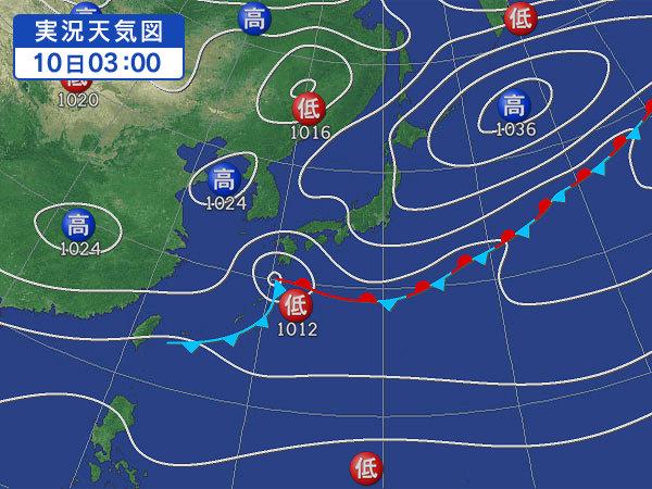 weathermap00_2015041006144402f.jpg