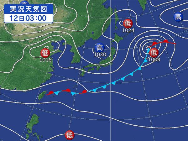 weathermap00_20150412064921c11.jpg