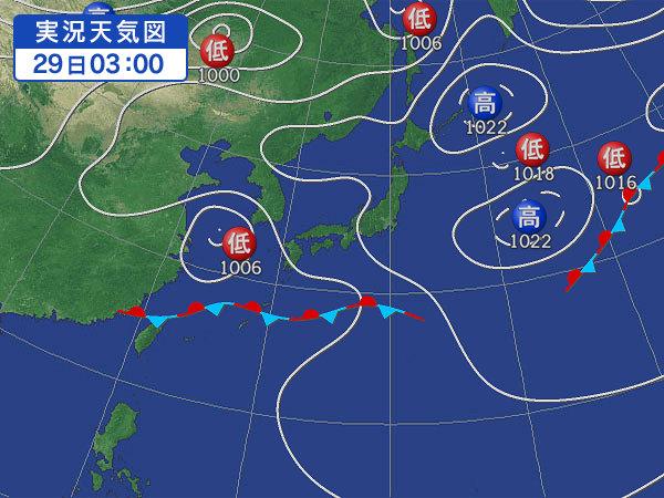 weathermap00_20150429070303010.jpg