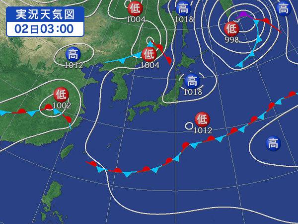 weathermap00_20150502064941151.jpg