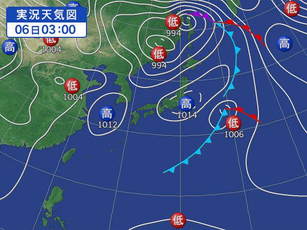 weathermap00_201505060706346b6.jpg