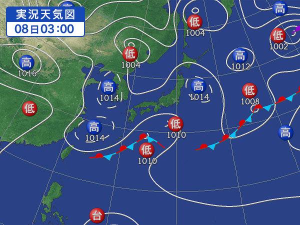 weathermap00_2015050807125479d.jpg