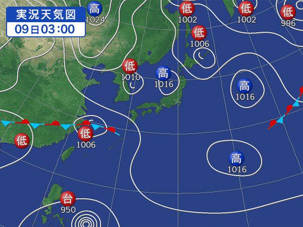 weathermap00_20150509074000f29.jpg
