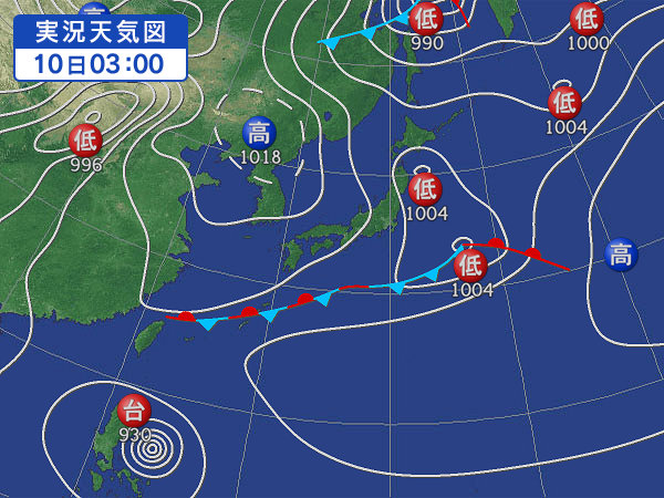 weathermap00_20150510071040499.jpg