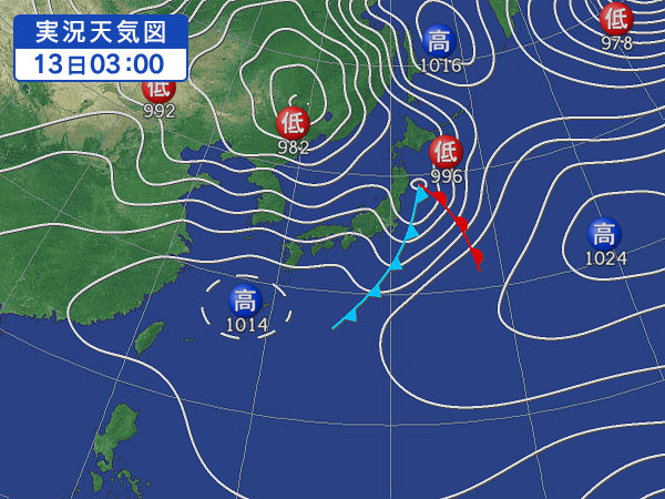 weathermap00_2015051306525397e.jpg