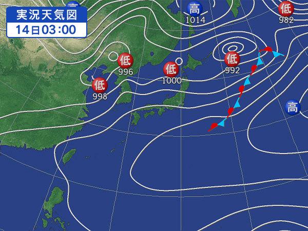 weathermap00_2015051407022600e.jpg