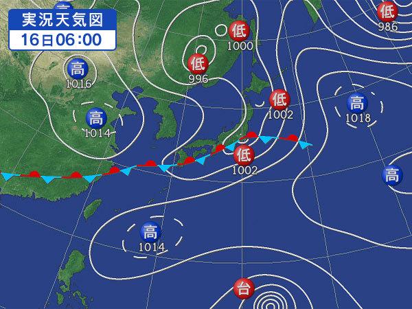 weathermap00_20150516092115739.jpg