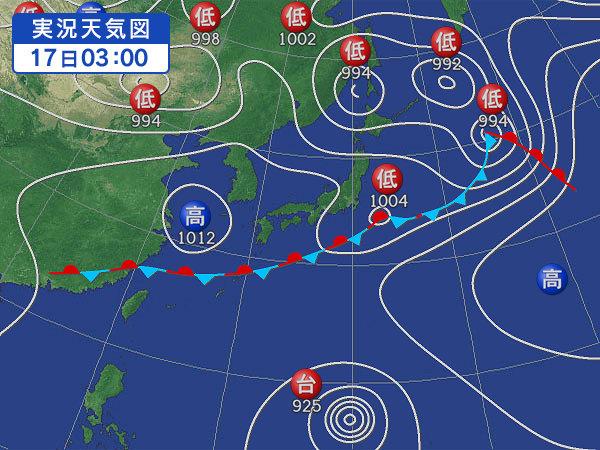 weathermap00_201505170708090ac.jpg