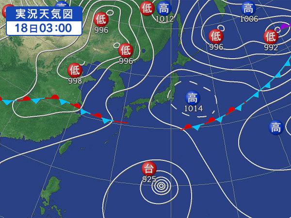 weathermap00_20150518071825f6b.jpg