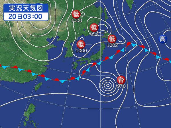 weathermap00_201505200717401de.jpg
