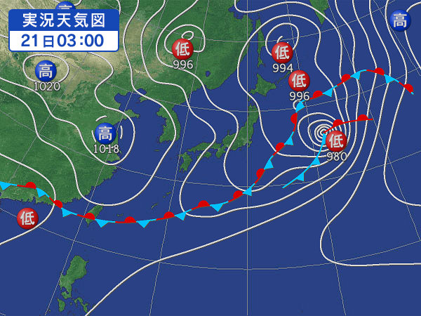 weathermap00_20150521073535f8d.jpg