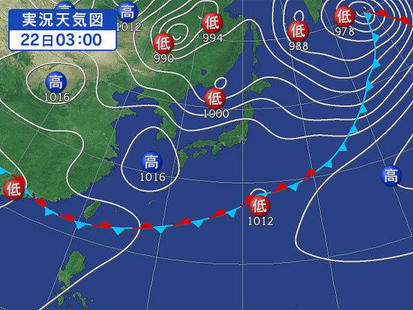 weathermap00_20150522070047b48.jpg