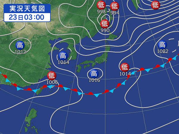 weathermap00_20150523070409d1f.jpg
