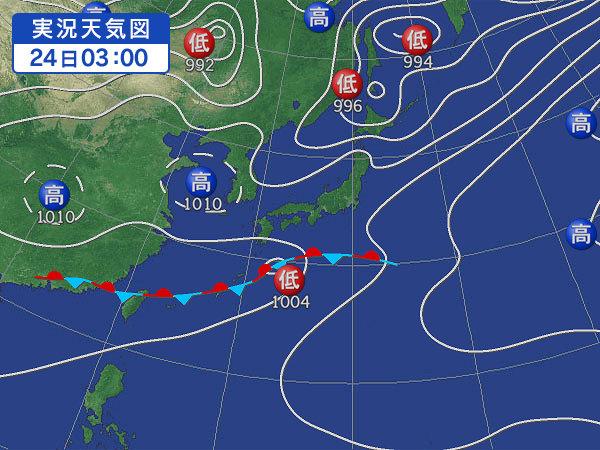 weathermap00_20150524065448348.jpg