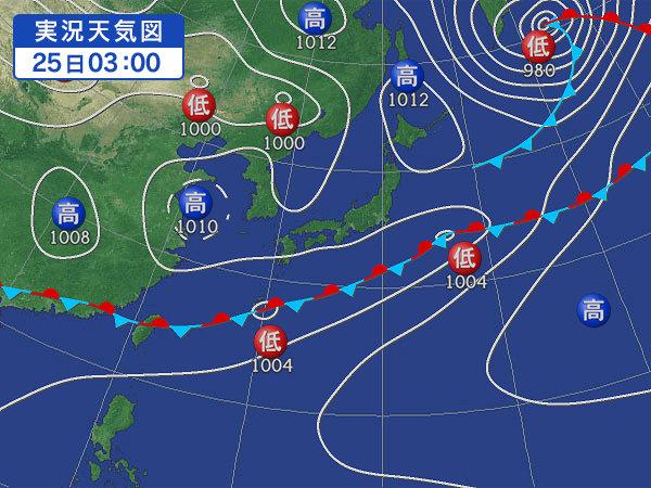 weathermap00_201505250637061cf.jpg