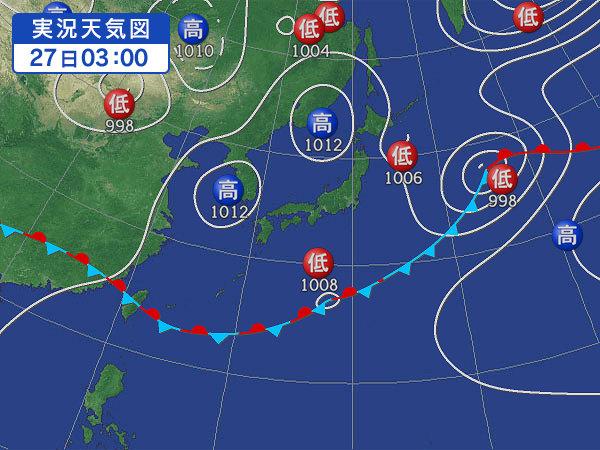 weathermap00_20150527070147332.jpg