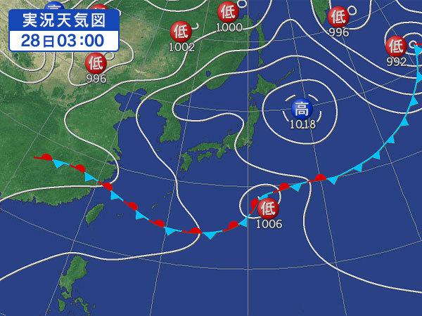 weathermap00_20150528071055bd5.jpg