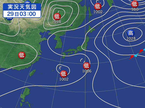 weathermap00_201505290711098b8.jpg