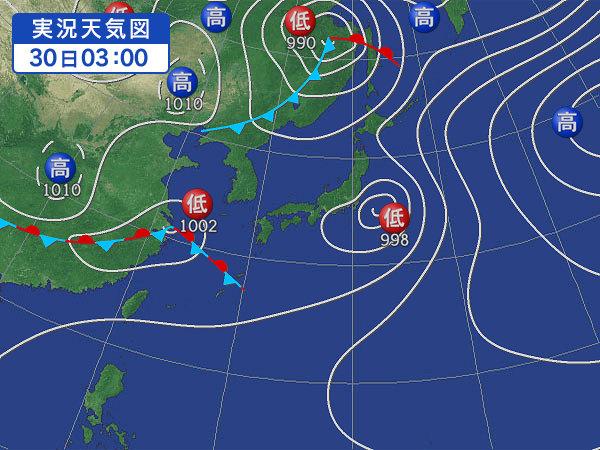 weathermap00_20150530065945a5b.jpg