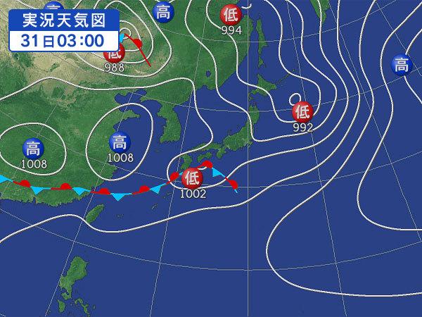 weathermap00_20150531064456f0e.jpg