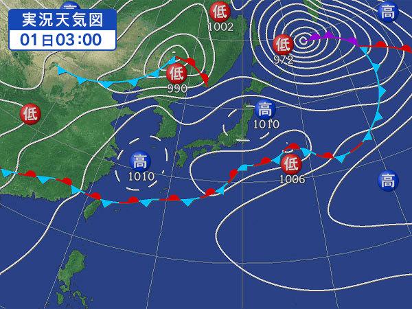weathermap00_20150601070636141.jpg