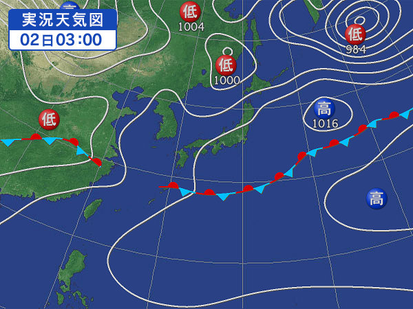 weathermap00_201506020710025c9.jpg
