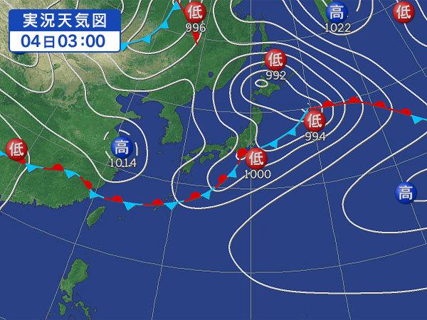 weathermap00_20150604070300e2b.jpg